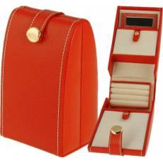 Шкатулка для драгоценностей, серия Milano от Champ-Collection 26780