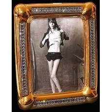 Рамка для фотографий Bruno Costenaro 238/O-STR