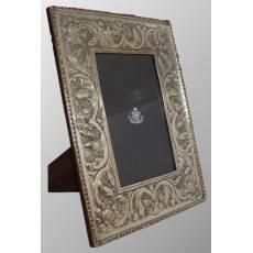 "Рамка для фотографий коллекция ""Sheffield"" Chinelli 8025100"