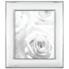 "Рамка для фотографий ""Металлик"" Ottaviani International 25578M"