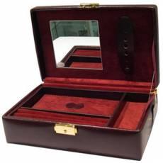 Шкатулка для украшений Champ Collection 2311-1