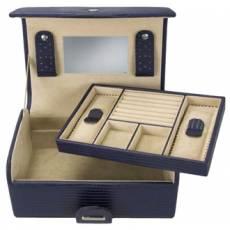 Шкатулка для драгоценностей и украшений WindRose WR3325