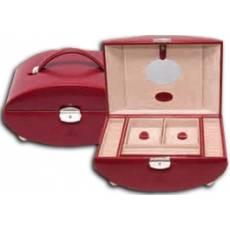 Шкатулка для драгоценностей и украшений WindRose WR3393