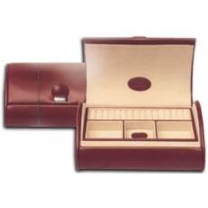 Шкатулка для драгоценностей и украшений WindRose WR3656