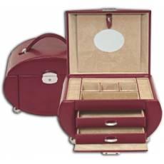 Шкатулка для драгоценностей и украшений WindRose WR3396