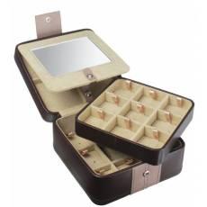 Шкатулка для украшений Dulwich LC Designs Co. Ltd. 71036