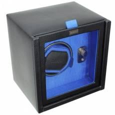 Шкатулка для автоподзавода 1-х часов Dulwich LC Designs Co. Ltd. 70914