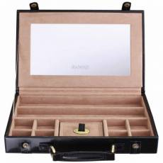 Футляр для украшений Dulwich LC Designs Co. Ltd. 71017