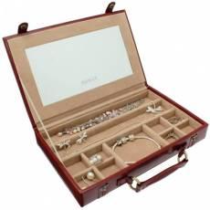 Футляр для украшений Dulwich LC Designs Co. Ltd. 71018