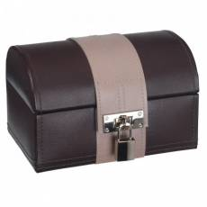 Шкатулка для украшений Dulwich LC Designs Co. Ltd. 71032
