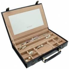 Шкатулка для украшений Dulwich LC Designs Co. Ltd. 71049
