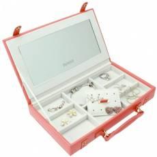 Футляр для украшений Dulwich LC Designs Co. Ltd. 71058