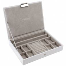 Шкатулка для драгоценностей Stackers LC Designs Co. Ltd. 70957