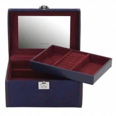 Шкатулка для украшений Champ Collection 23315-5