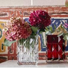 Ваза для цветов (ручной работы) Baccarat 2609993