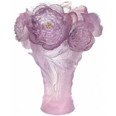 Ваза для цветов Pivoine Daum 03935