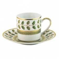 """Кофейная чашка """"Constance"""" BERNARDAUD 79Constance"""