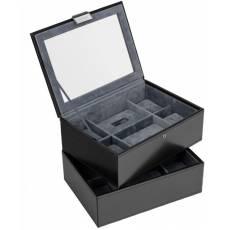 Шкатулка для 16 часов Stackers LC Designs Co. Ltd. 73225