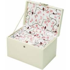 Шкатулка для драгоценностей Boutique LC Designs Co. Ltd. 70986