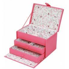 Шкатулка для драгоценностей Boutique LC Designs Co. Ltd. 70987