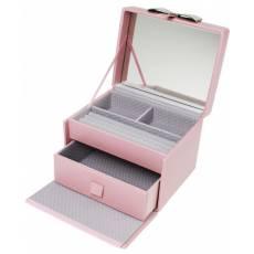 Шкатулка для драгоценностей Boutique LC Designs Co. Ltd. 70992