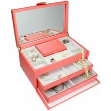 Шкатулка для украшений Stackers LC Designs Co. Ltd. 71038