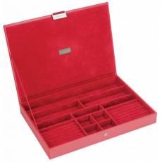 Футляр для украшений Stackers LC Designs Co. Ltd. 73120