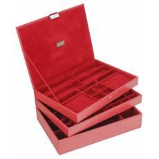 Шкатулка для украшений Stackers LC Designs Co. Ltd. 73130