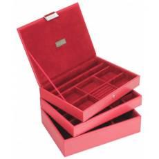 Шкатулка для украшений Stackers LC Designs Co. Ltd. 73174