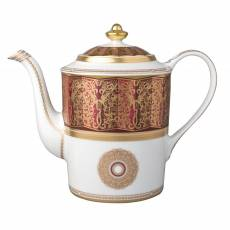 "Кофейник ""Eventail"" BERNARDAUD 34Eventail"