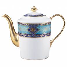 "Кофеиник маленький ""Grace"" BERNARDAUD 191Grace"
