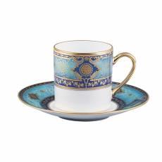 """Кофейная чашка """"Grace"""" BERNARDAUD 79Grace"""
