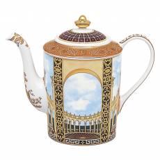 "Кофейник ""Grand Versailles"" BERNARDAUD 34GrandVersailles"