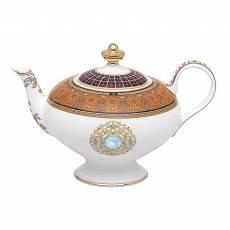 """Заварочный чайник """"Grand Versailles"""" BERNARDAUD 183GrandVersailles"""