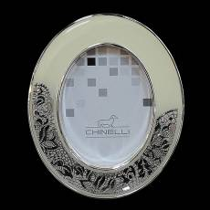 "Рамка для фотографий ""PERLA"" Chinelli 2043100"