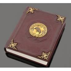 Книга охотника (Сабанеев Л.П.) RV0017363CG
