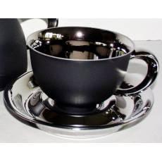"Сервиз чайный ""Kelt"" Rudolf Kampf 52160725-252Bk"