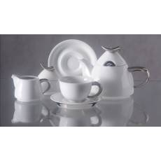"Сервиз чайный ""Kelt"" Rudolf Kampf 52160728-1122k"