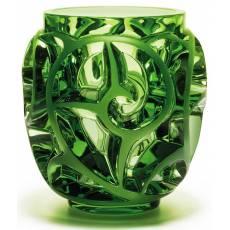 """Ваза для цветов """"Tourbillons"""" Lalique 10410500"""