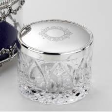 "Шкатулка для драгоценностей ""Versailles"" Faberge 7405656PL"