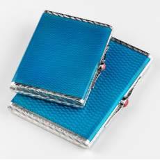Рамка для фото Faberge 396132LB