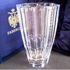 "Ваза для цветов ""Bristol"" Faberge 54043"