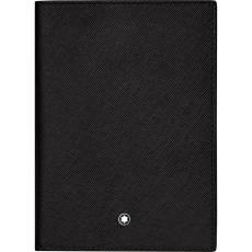 Обложка для паспорта Sartorial Montblanc 113232