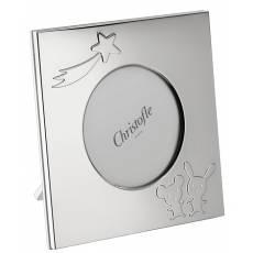 Рамка для фото Galaxie & Confetti Christofle 4256730