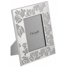 Рамка для фото Botanica Christofle 4256021