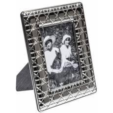 Рамка для фото Russian Сut Faberge 4621318