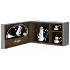 Кофейный набор Albi Christofle 4255200