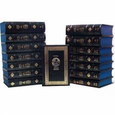 Гоголь Н. В. Полное собрание сочинений в 17 томах EKS282
