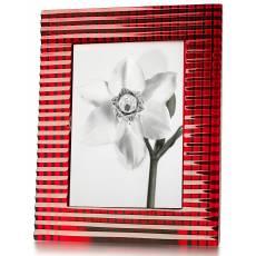 Рамка для фото Eye Baccarat 2810459