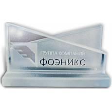 """Приз """"Фоэникс"""" МП-12901"""